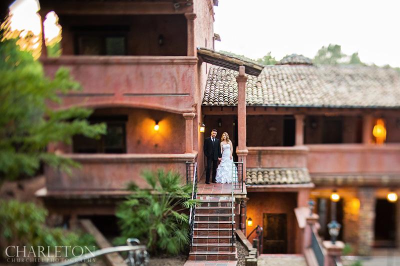 tuscan-styled wedding photography by destination wedding photographer