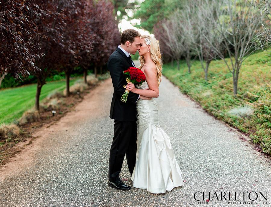 the top mountain house lodge wedding photographer