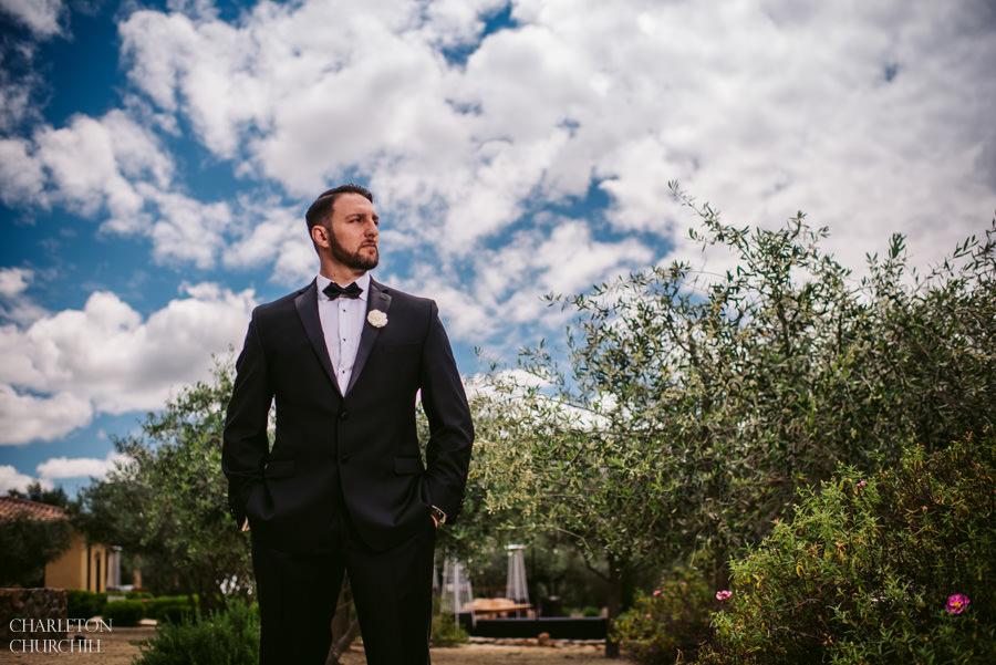 villa-florentina-wedding-photos-2