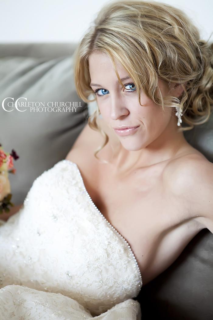 south dakota bride