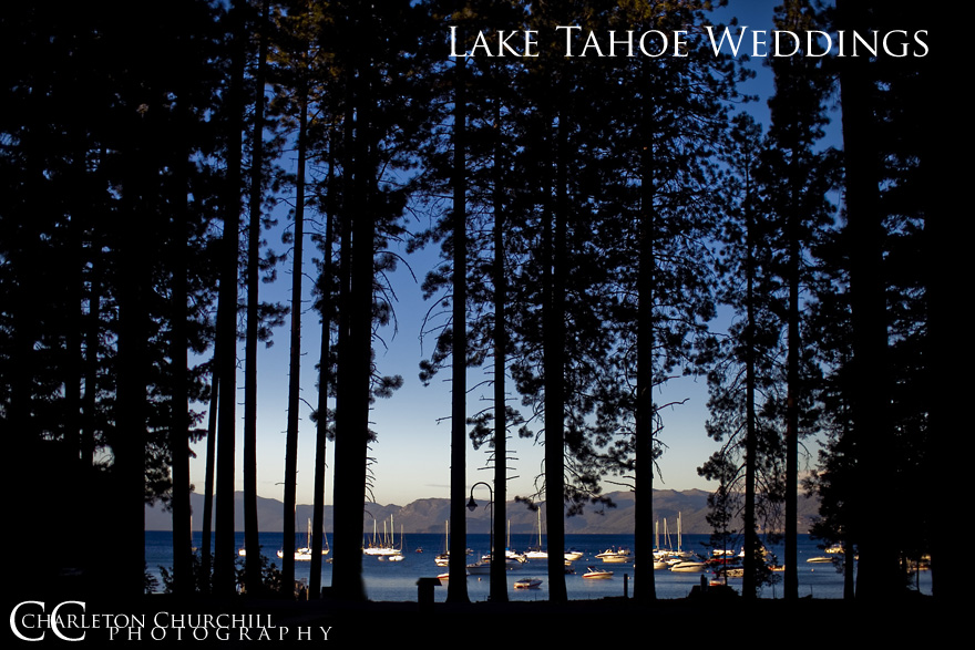 lake tahoe valhalla view