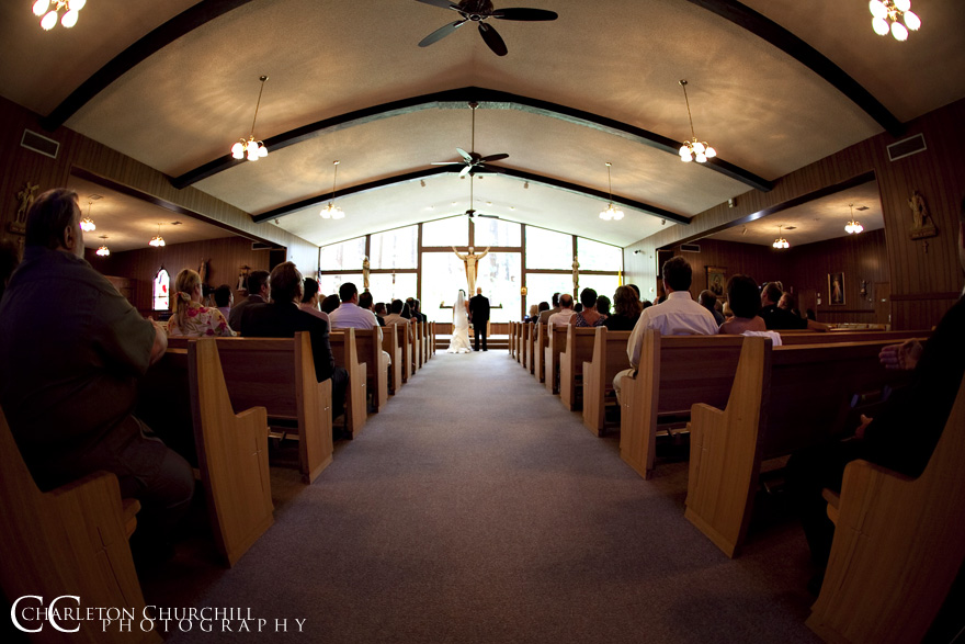 wedding chapel lake tahoe