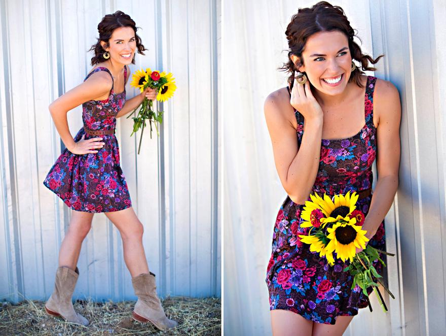 Lynn holmes model