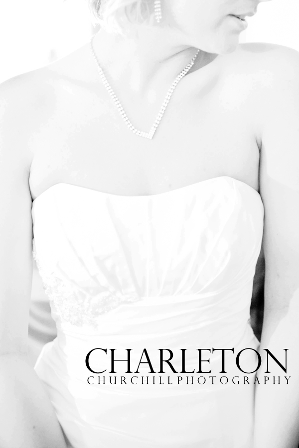 Kansas City Wedding Photographer, Charleton Churchill Photography