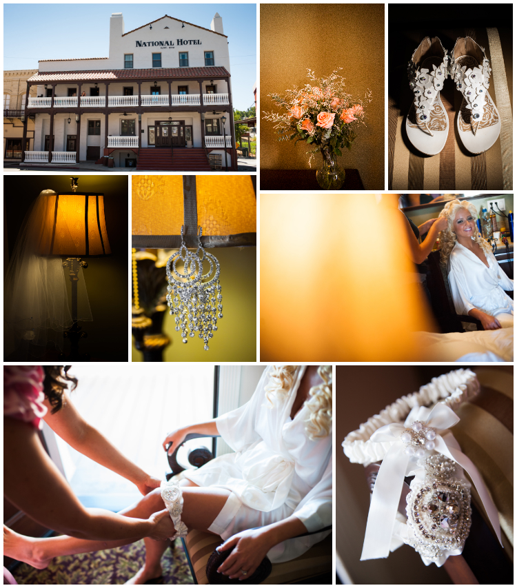 national hotel bride on main street lodging accomodations