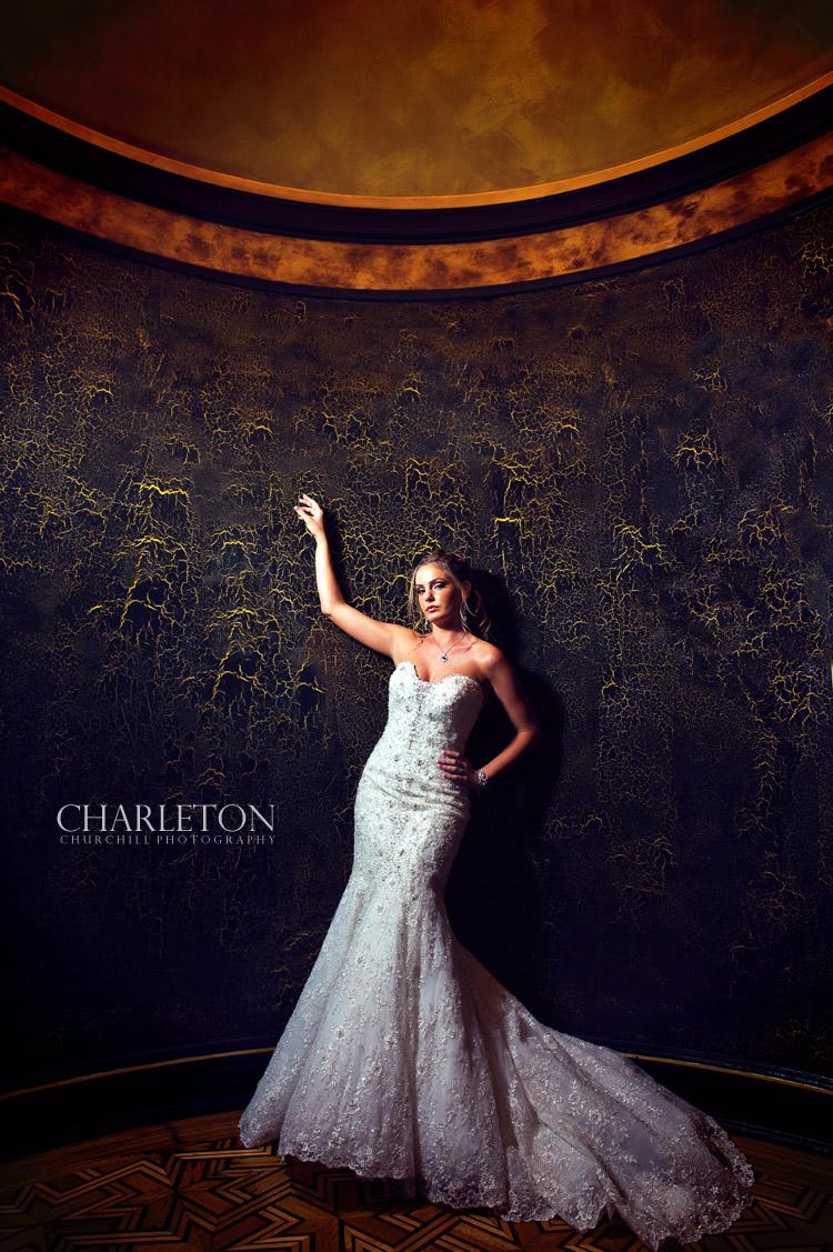Sacramento Wedding Photography Amanda Danillo Tsakopoulous Library Galleria Ca