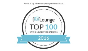 best 100 wedding photographers in the us and canada