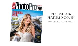 featured front cover charleton churchill digital photo pro magazine top photography