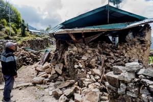 earthquake-destruction