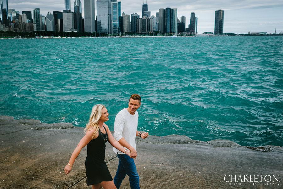 CCP-Chicago-006