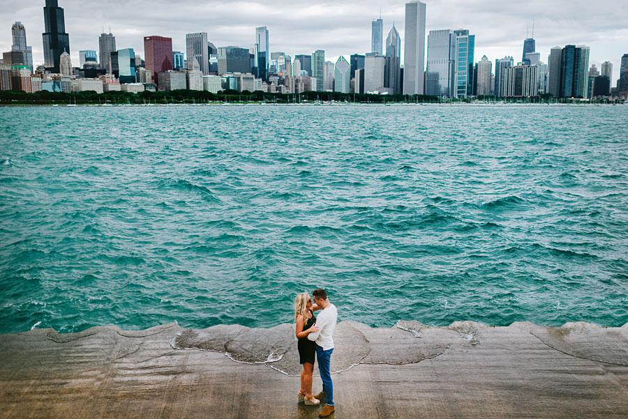 CCP-Chicago-014