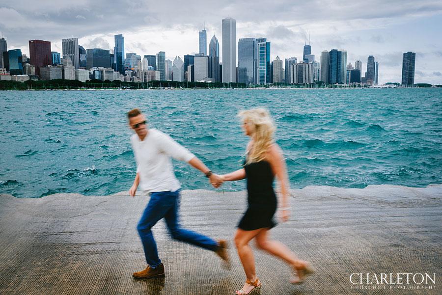 CCP-Chicago-019