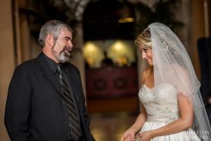 citizen lobby wedding photos