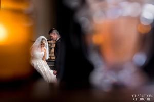 wedding photo journlism northern California