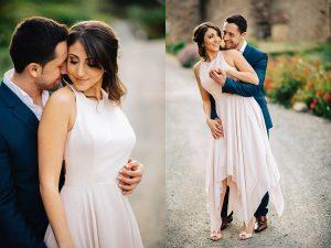 cute couple photos with light