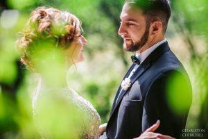 wed photos