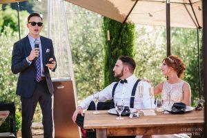 villa-florentina-wedding-photos-48