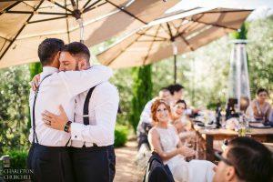 villa-florentina-wedding-photos-50
