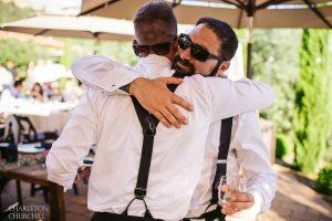 villa-florentina-wedding-photos-51