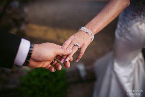 villa-florentina-wedding-photos-52