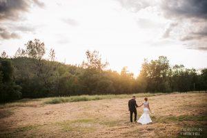 villa-florentina-wedding-photos-56