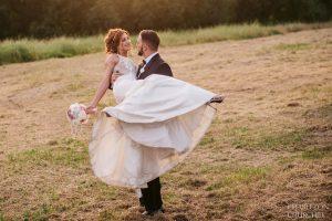 villa-florentina-wedding-photos-57
