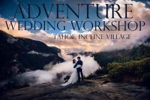yosemite epic adventure photo