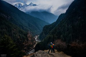adventure of a lifetime epic wedding photography