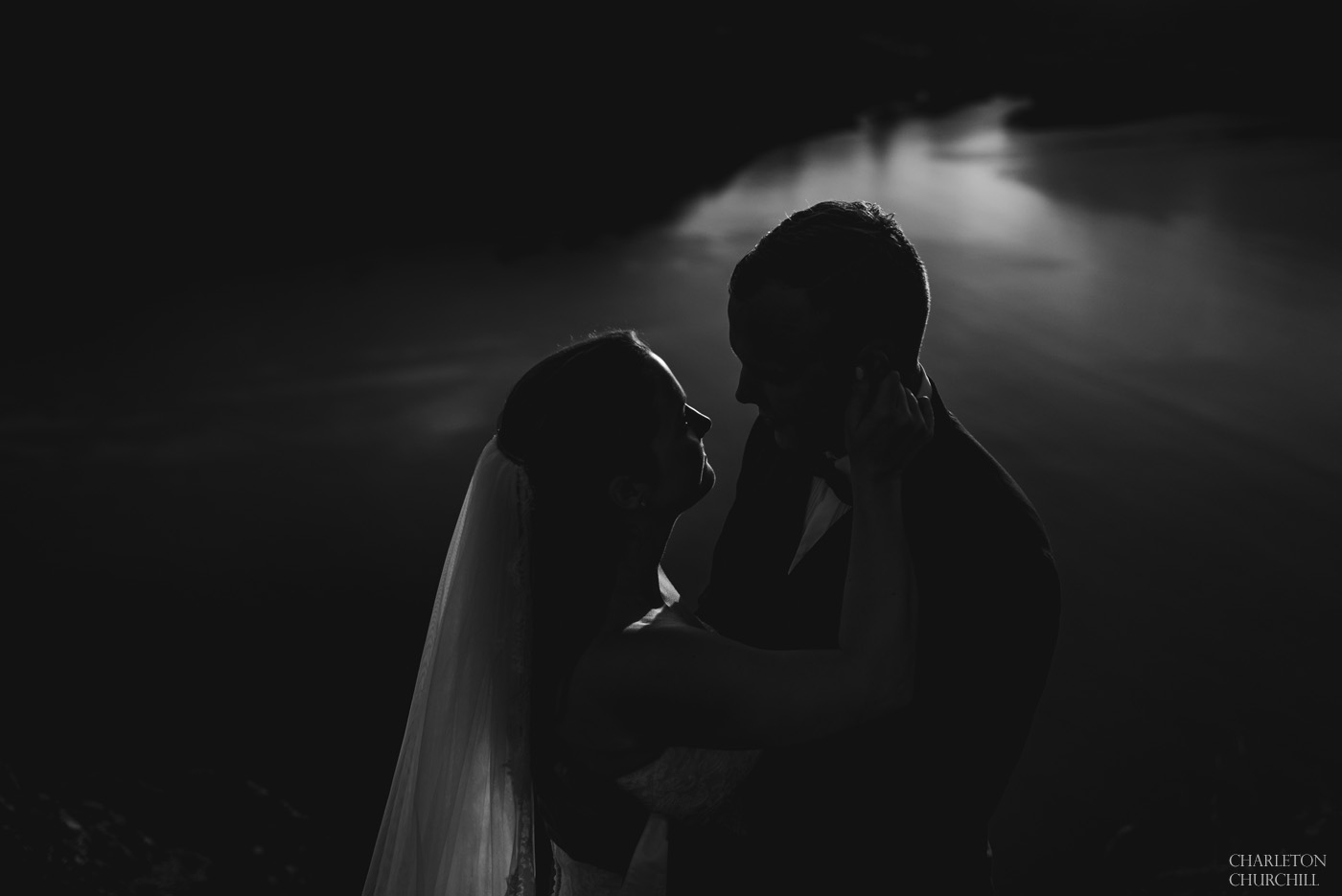 norway wedding photos