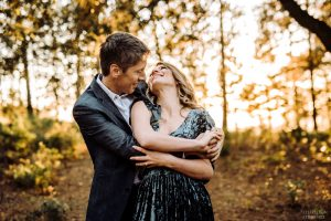cute and fun engagement photos the county of amador