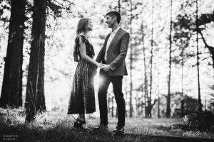 amador county couple