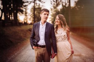 amador county engagement and elopement photogrpaher