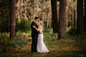 tahoe donner wedding venue in truckee